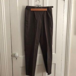 Eddie Bauer Bremerton Trousers